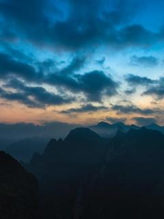 mountains-twilight-5k-b5.jpg