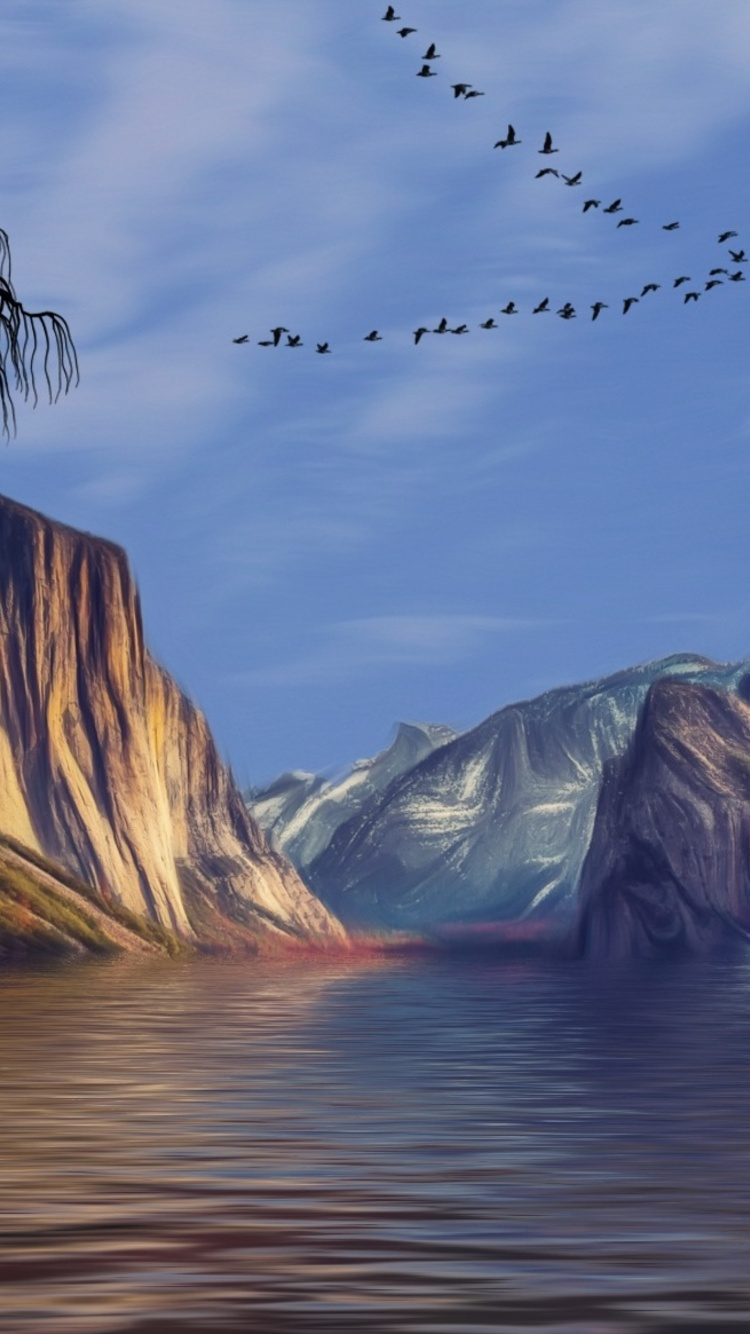 mountains-valley-landscape-artistic-birds-flying-nj.jpg