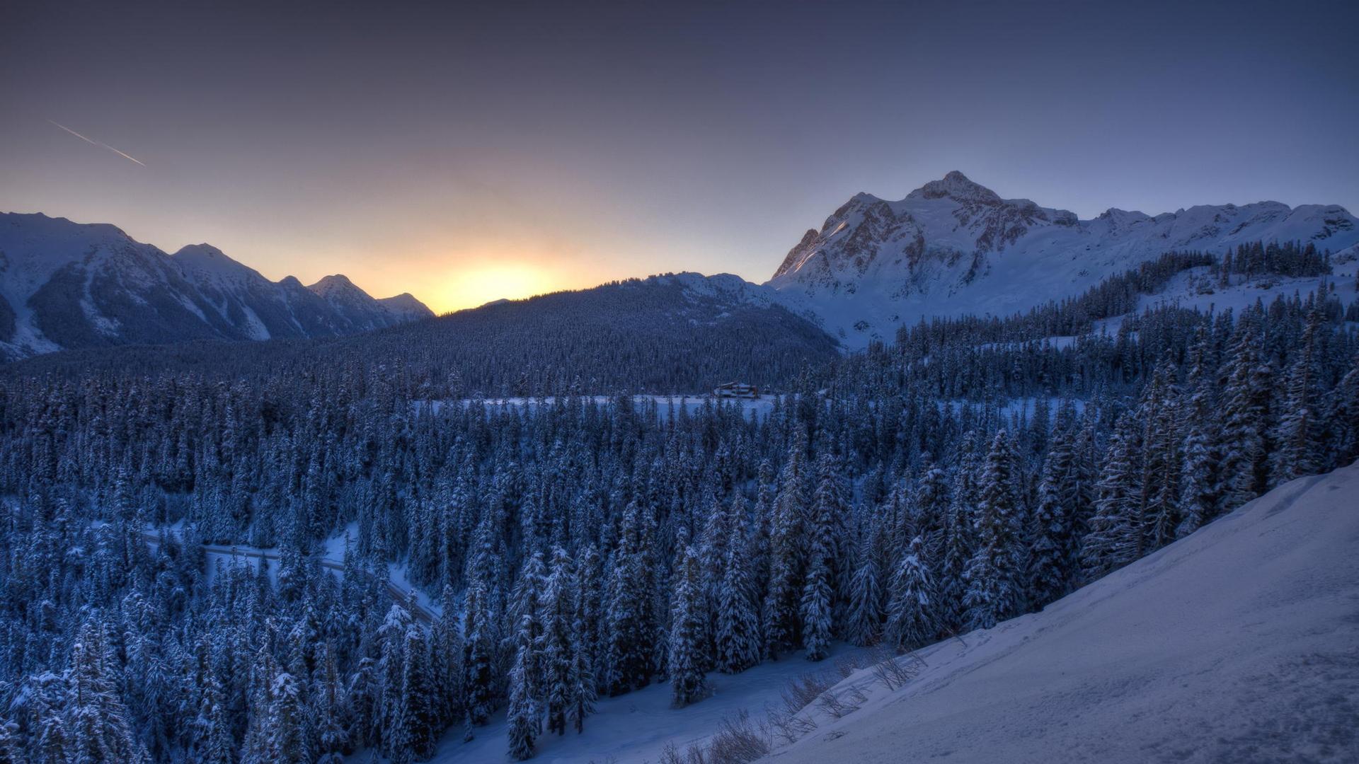 mountains-winter-snow.jpg