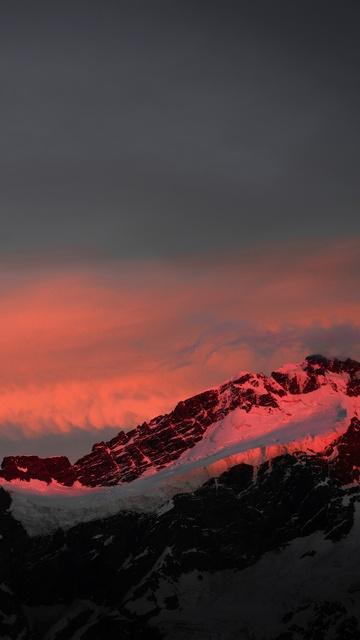 mountians-landscape-sunset-8k-y3.jpg