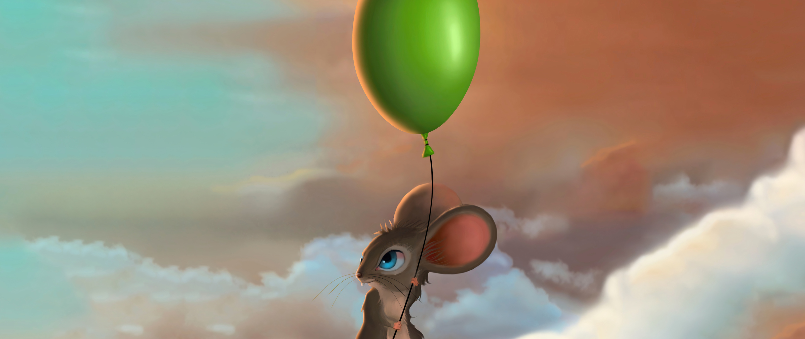 mouse-balloon-flying-5k-ay.jpg