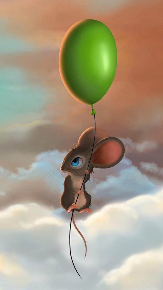 mouse-balloon-flying-5k-ay.jpg