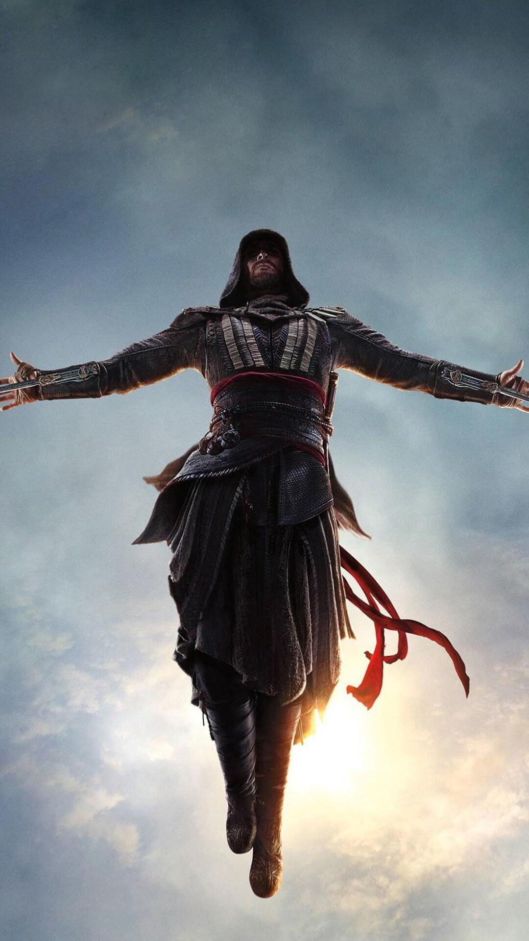<b>720x1280 Assassin&#39-s Creed</b> Rogue Galaxy s3 <b>wallpaper</b>