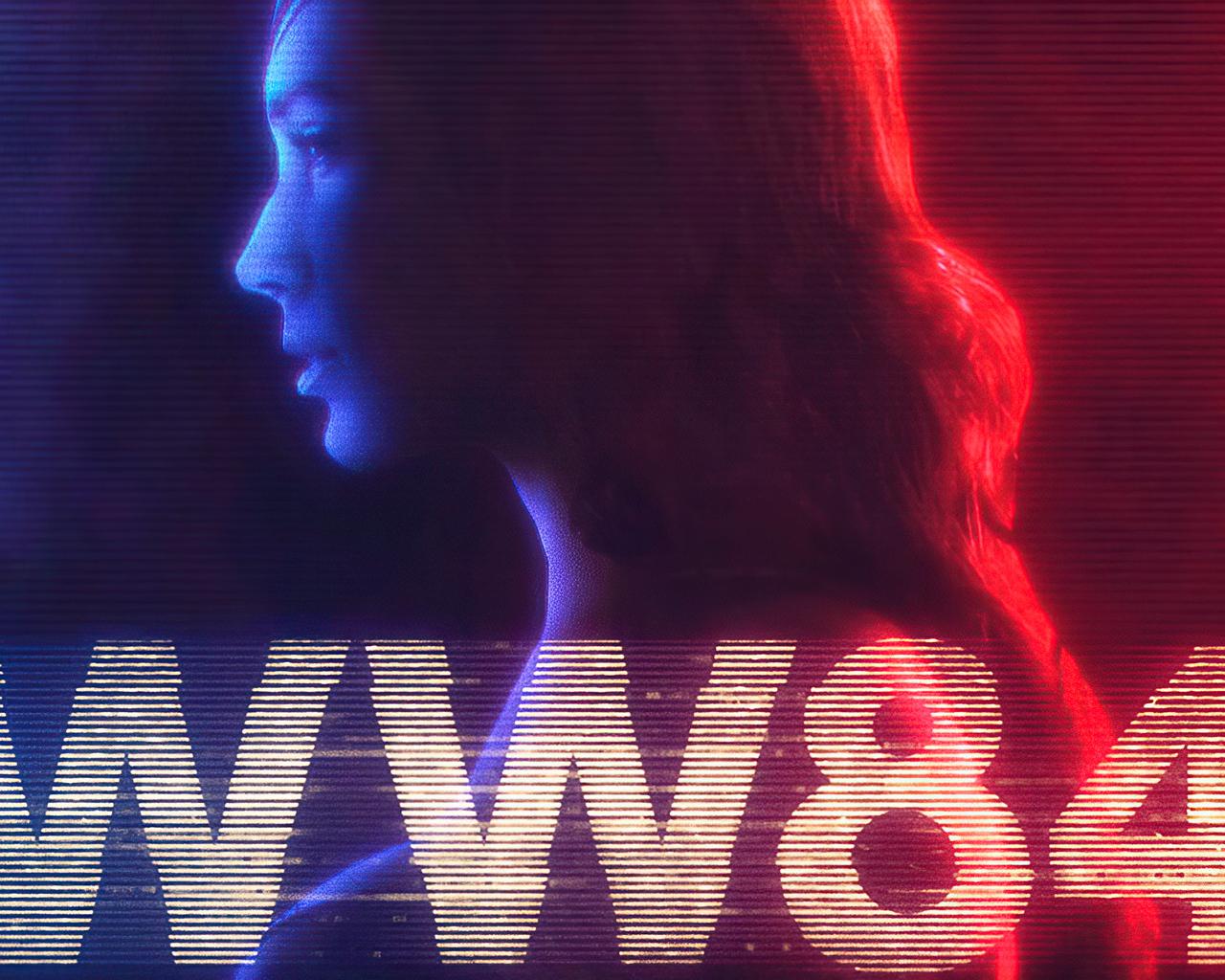 movie-wonder-woman-84-aq.jpg