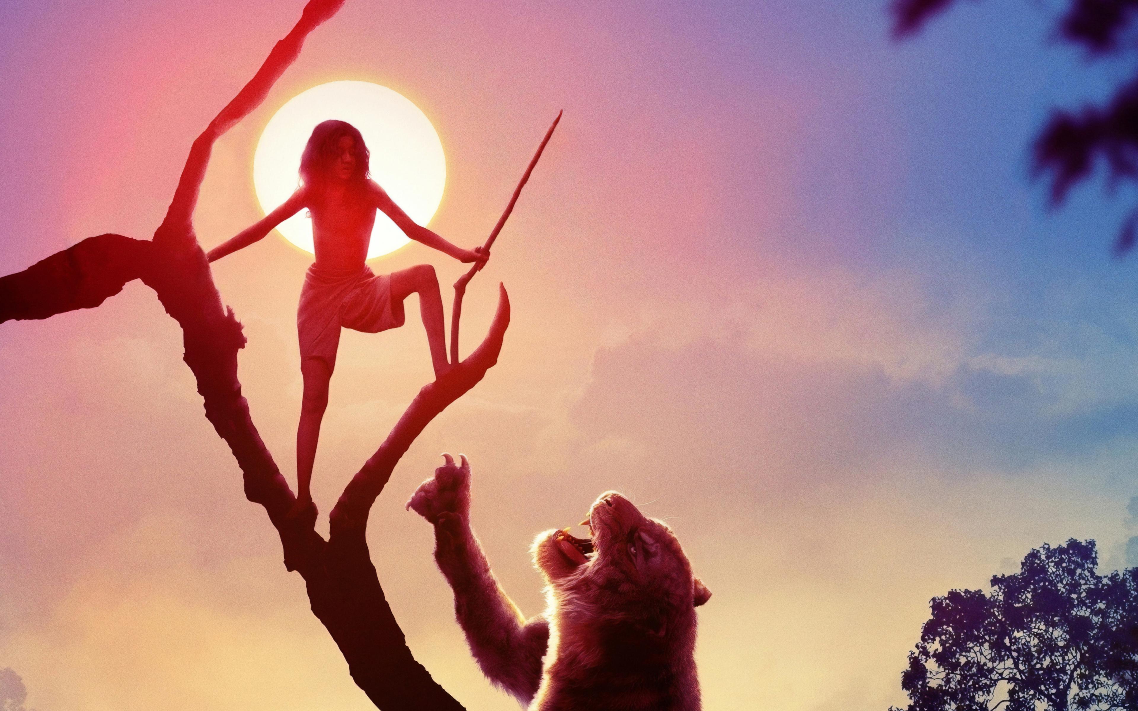 mowgli-movie-2018-4k-q6.jpg