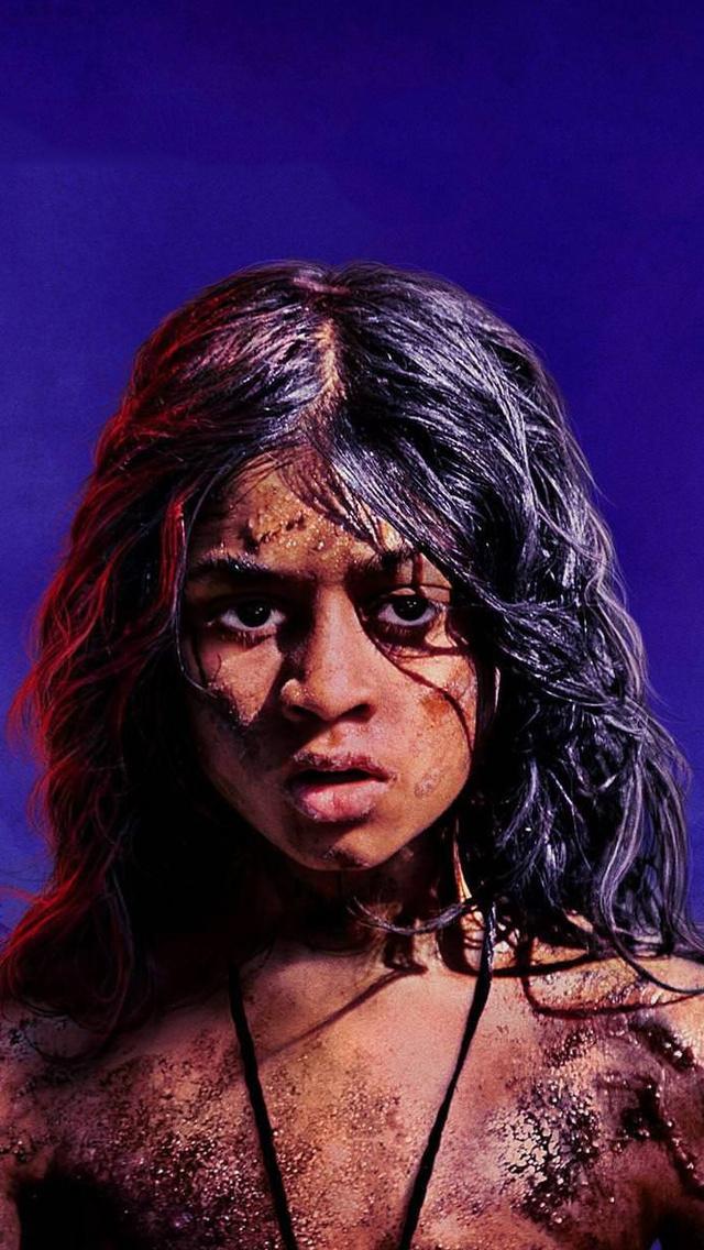 mowgli-movie-2018-poster-pz.jpg