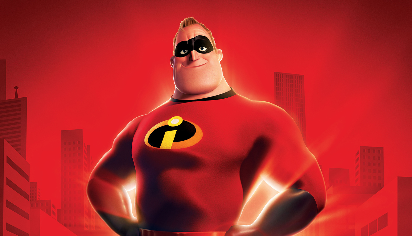 mr-incredible-4k-u4.jpg