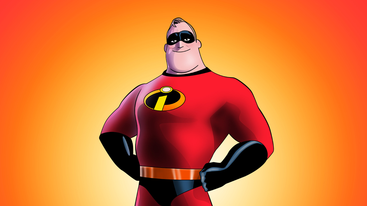mr-incredible-in-the-incredibles-2-2018-artwork-5k-0v.jpg