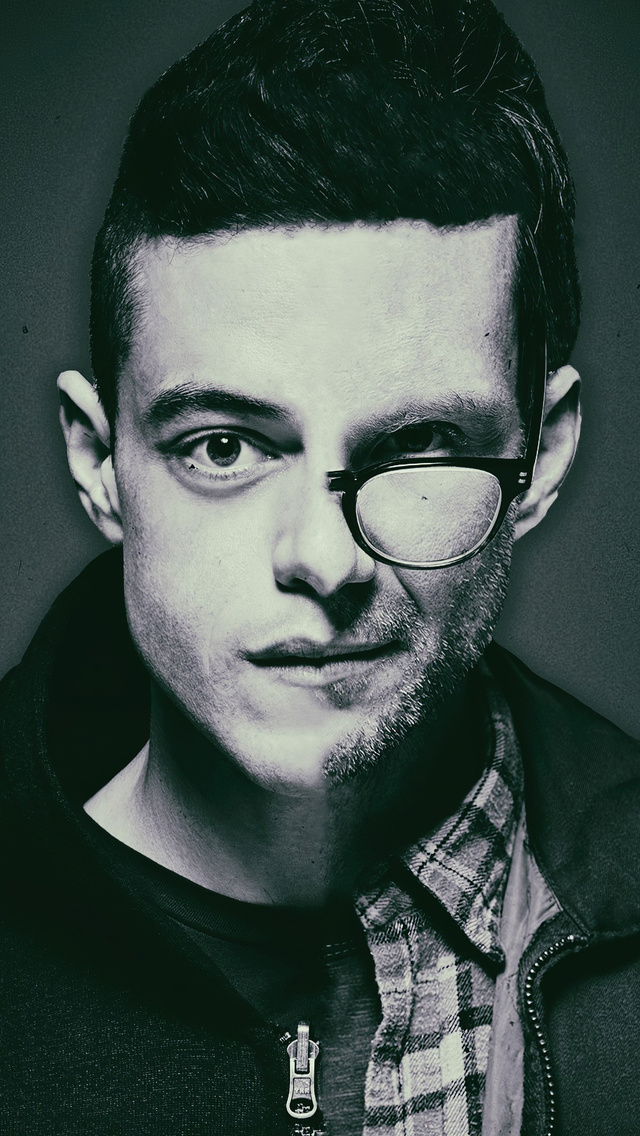 mr-robot-elliot-4k-mv.jpg