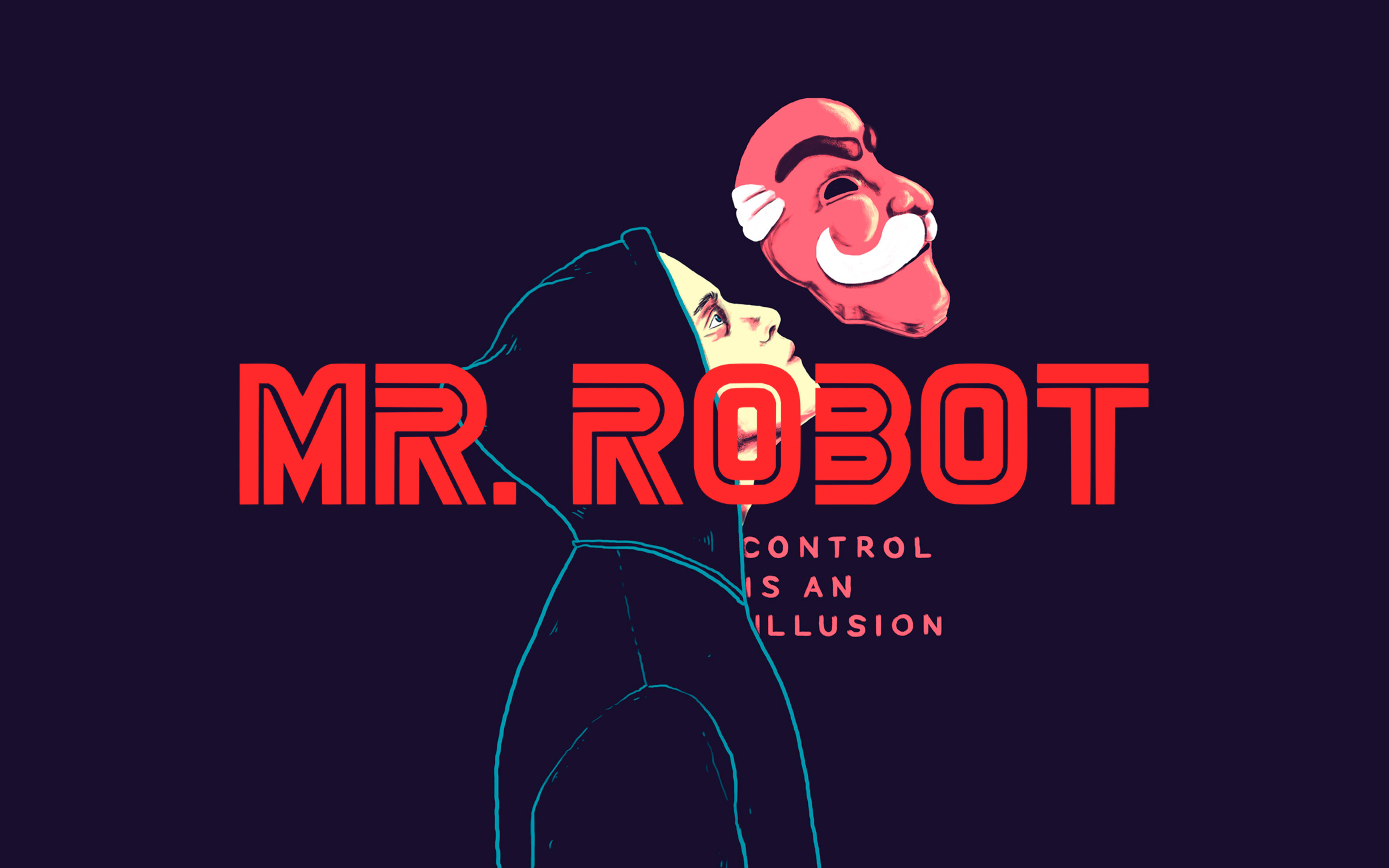 mr-robot-illustration-fan-art-g4.jpg
