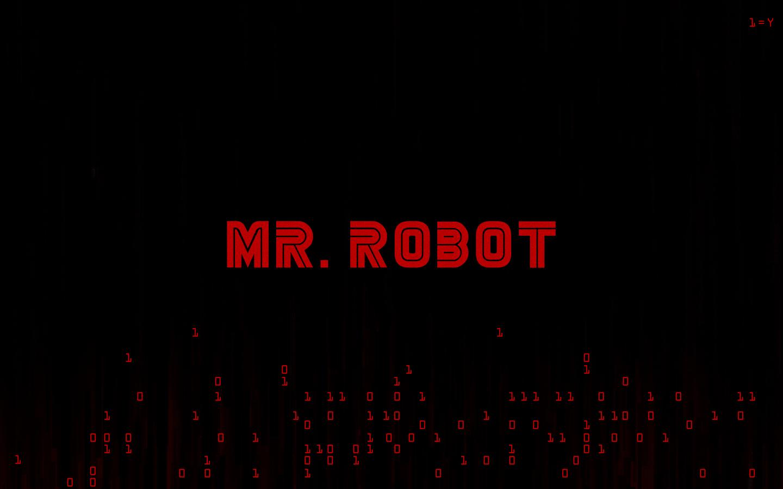 mr-robot-logo-4k-xj.jpg