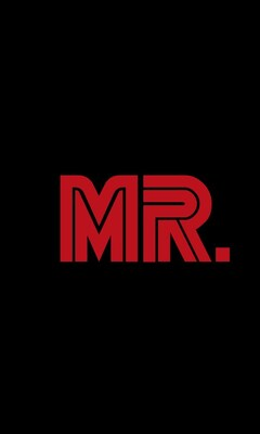 mr-robot-logo-hd-qu.jpg