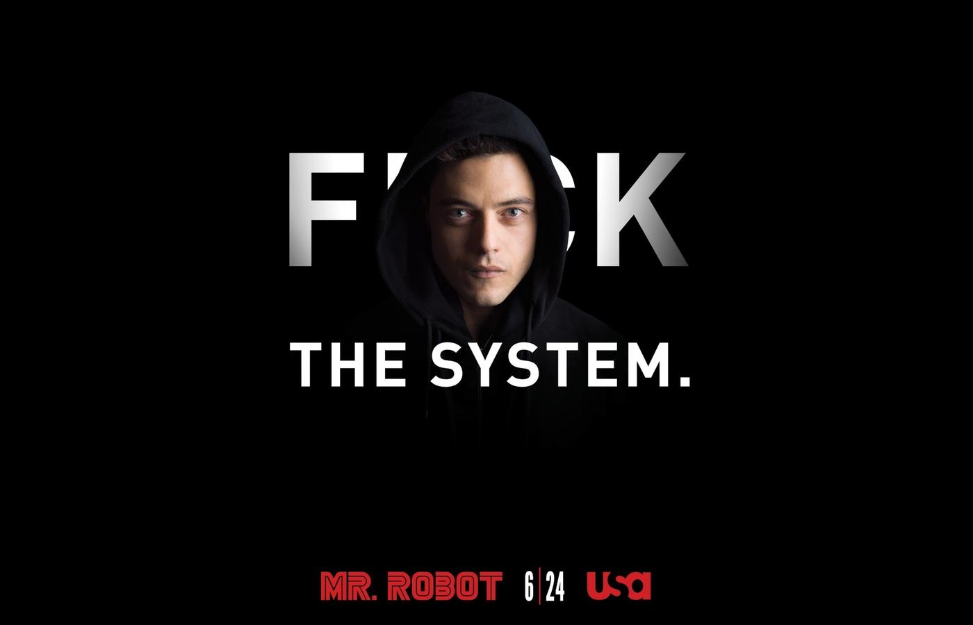mr-robot-season-2.jpg
