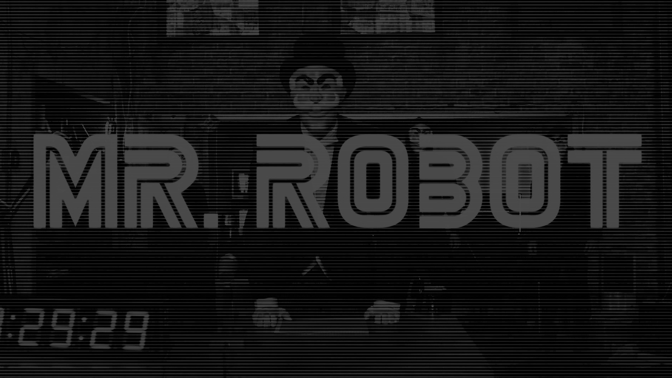 mr-robot-tv-series.jpg
