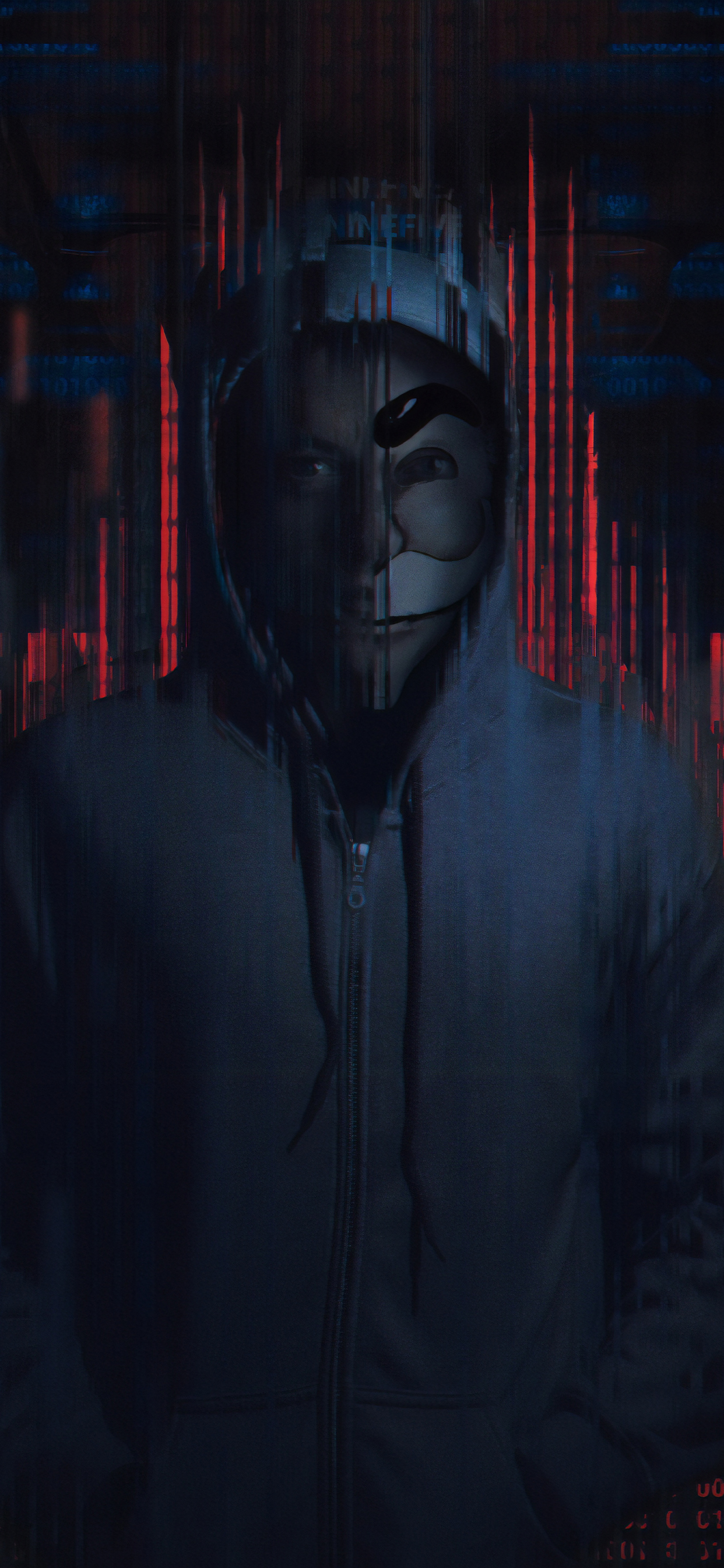 mr-robot-tv-series-4k-q4.jpg