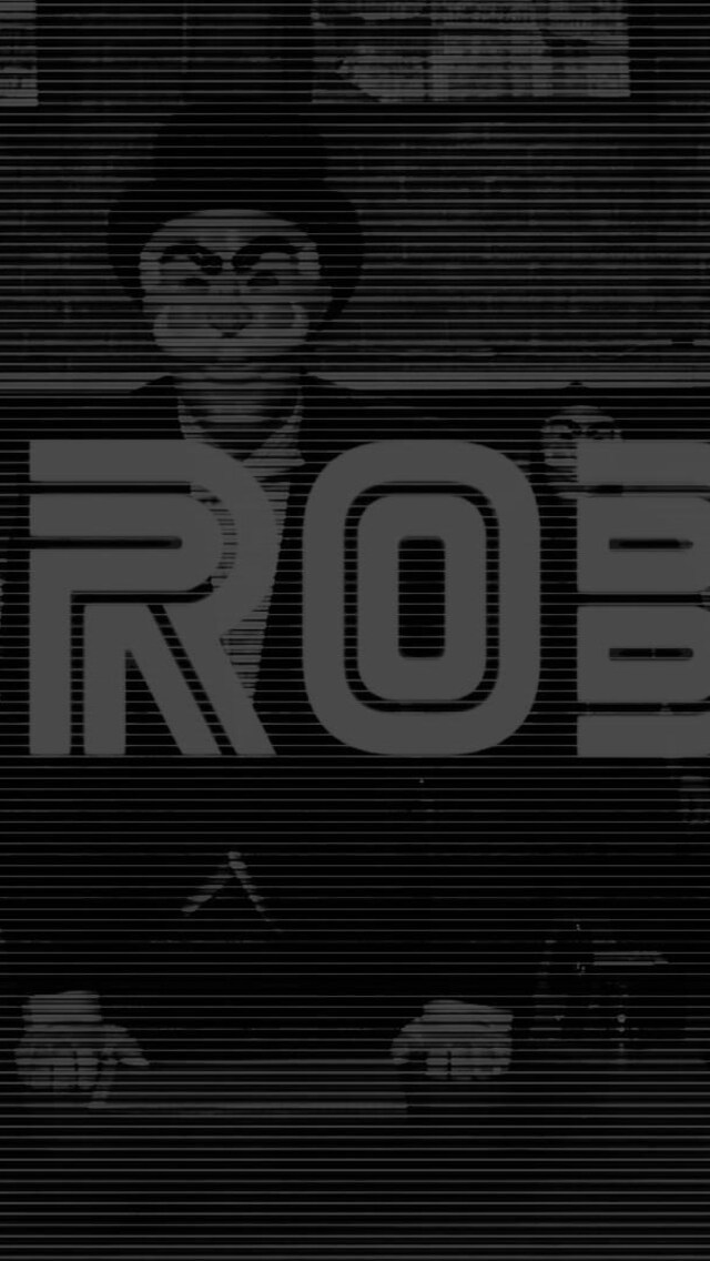 mr-robot-tv-series.jpg