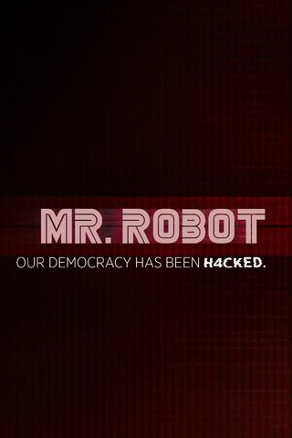 mr-robot-tv-show-2018-bk.jpg