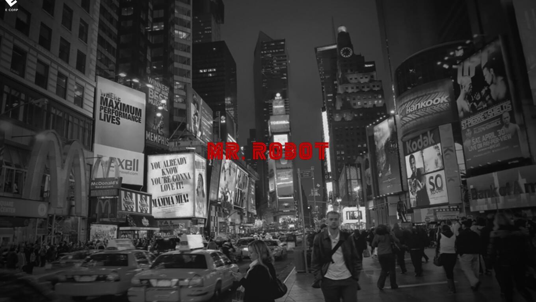 mr-robot-tv-show-season-2-4k.jpg
