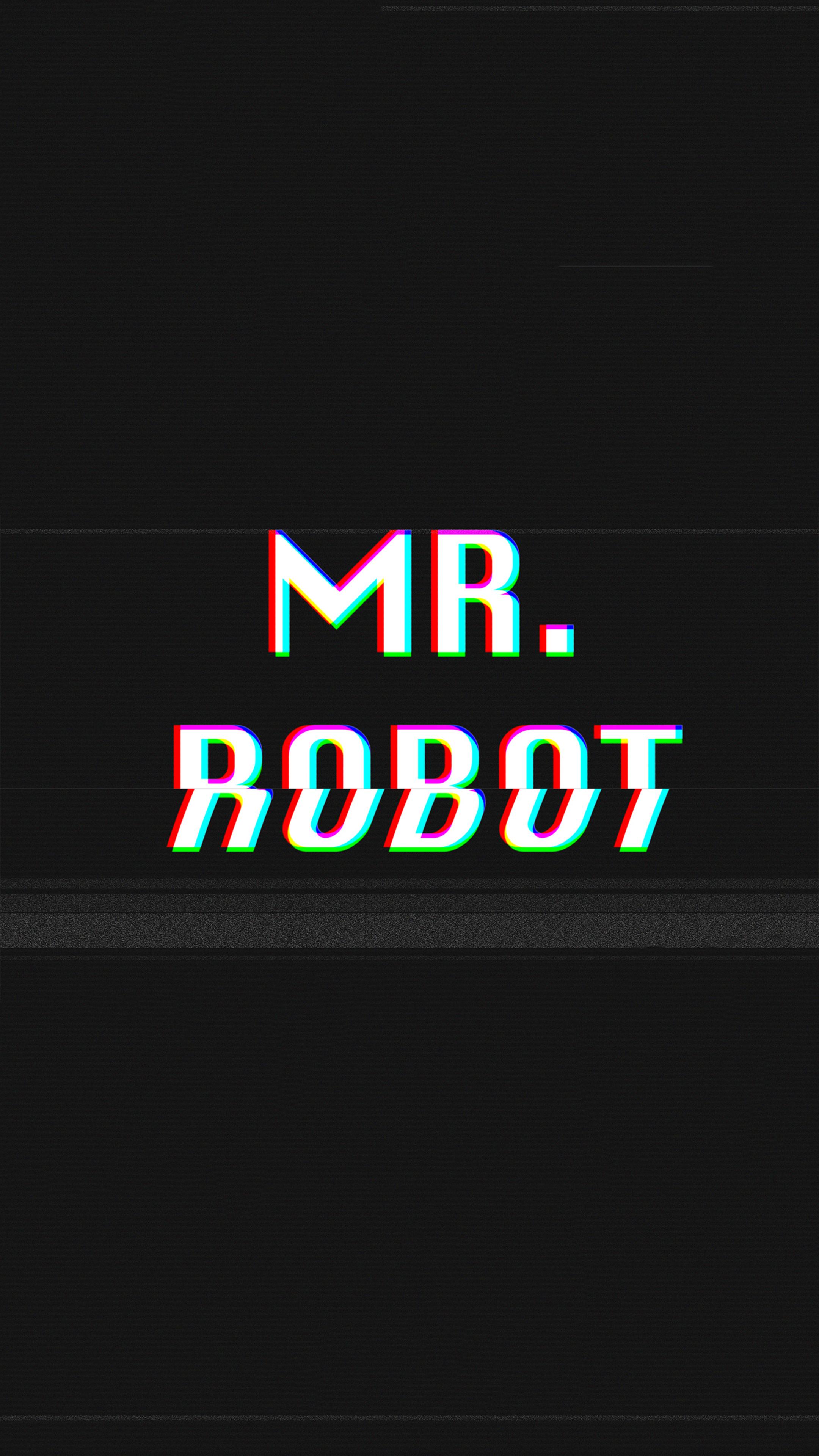 mr-robot-typography-glitch-art-4k-lv.jpg