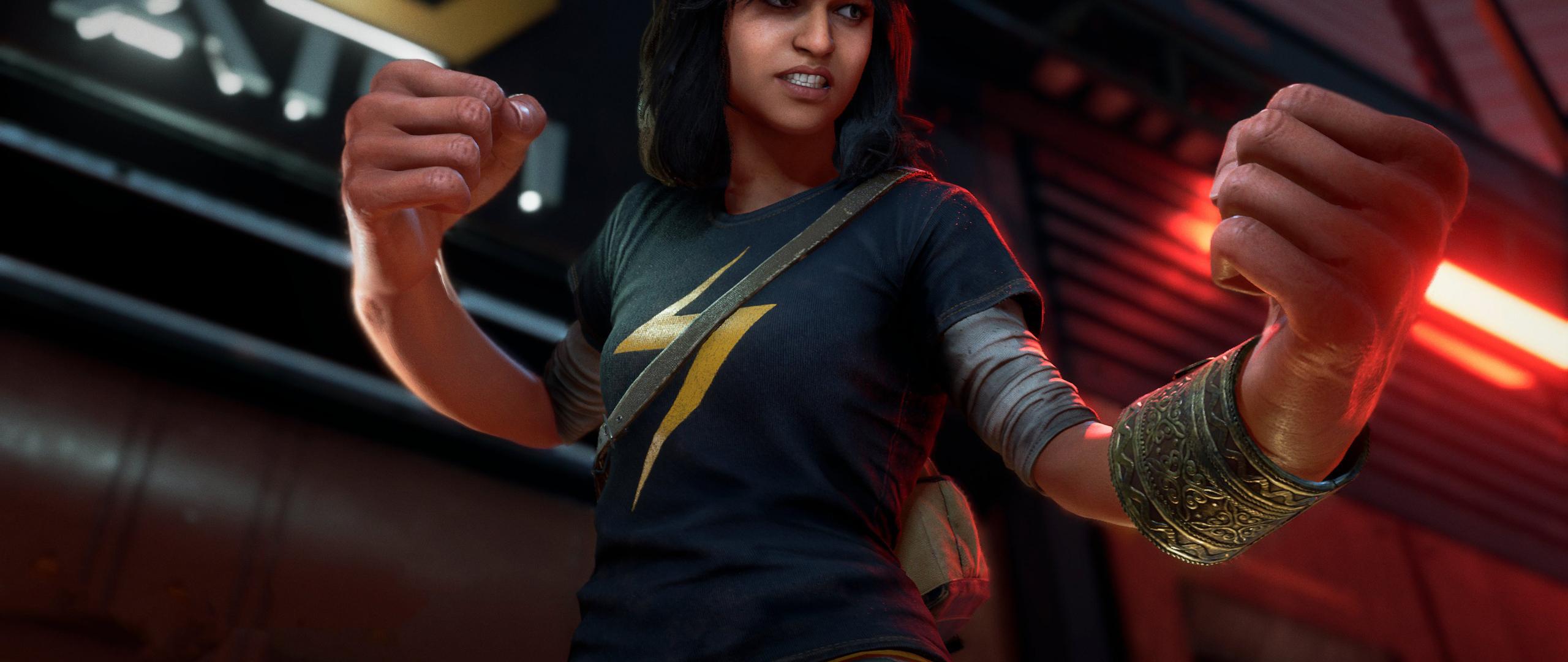 ms-marvel-marvels-avengers-ec.jpg