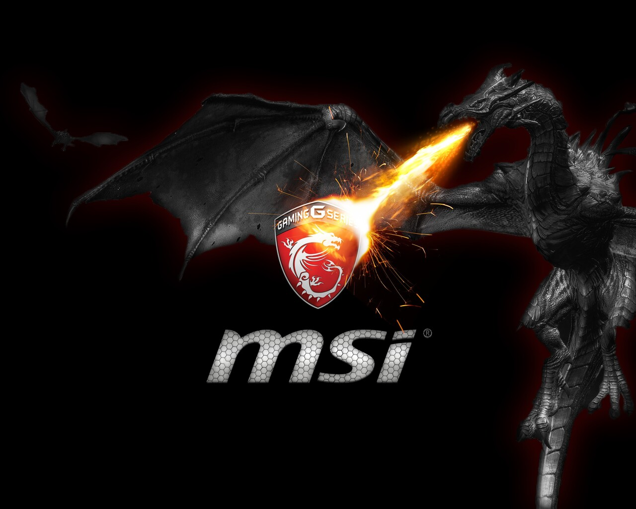 1280x1024 MSI Resolution HD 4k Wallpapers Images