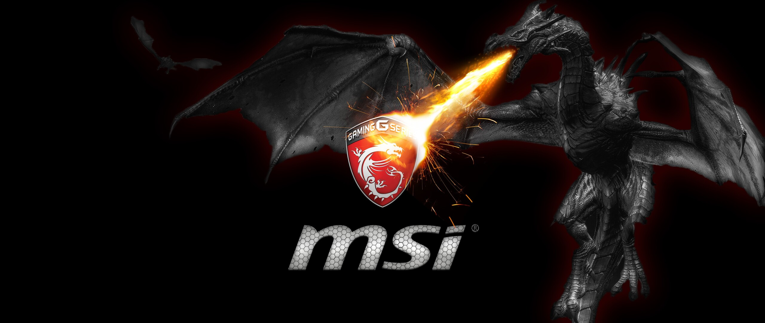 2560x1080 MSI 2560x1080 Resolution HD 4k Wallpapers, Images, Backgrounds, Photos and Pictures