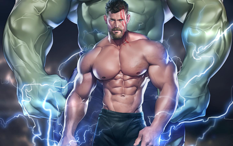 muscular-thor-5k-vb.jpg