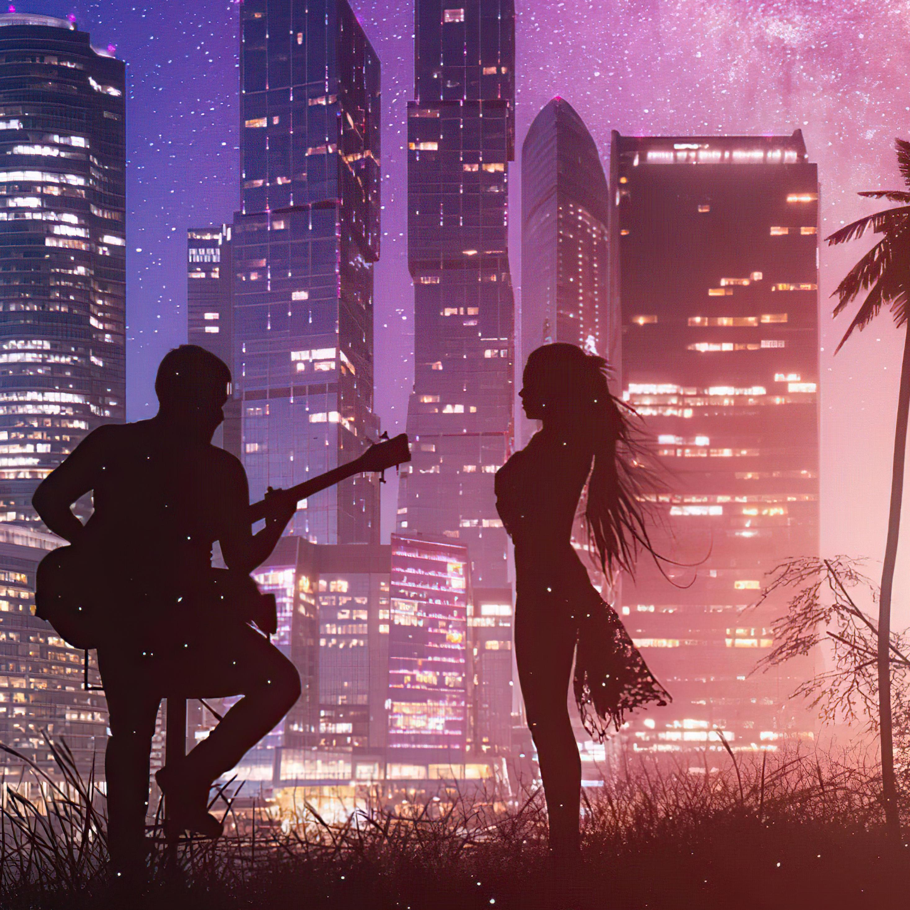 music-for-you-gu.jpg
