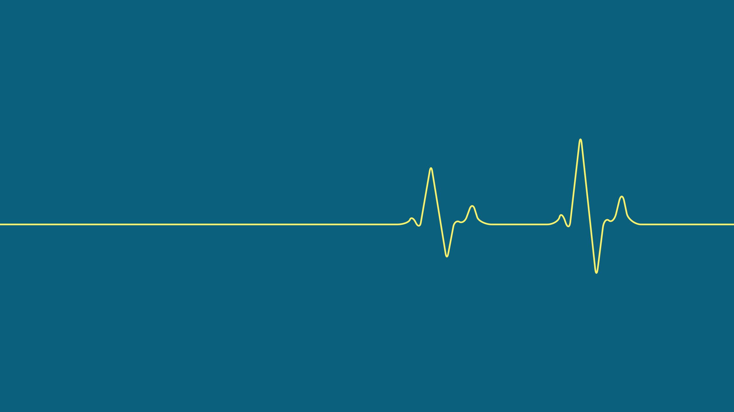 2560x1440 music heartbeat 1440p resolution hd 4k