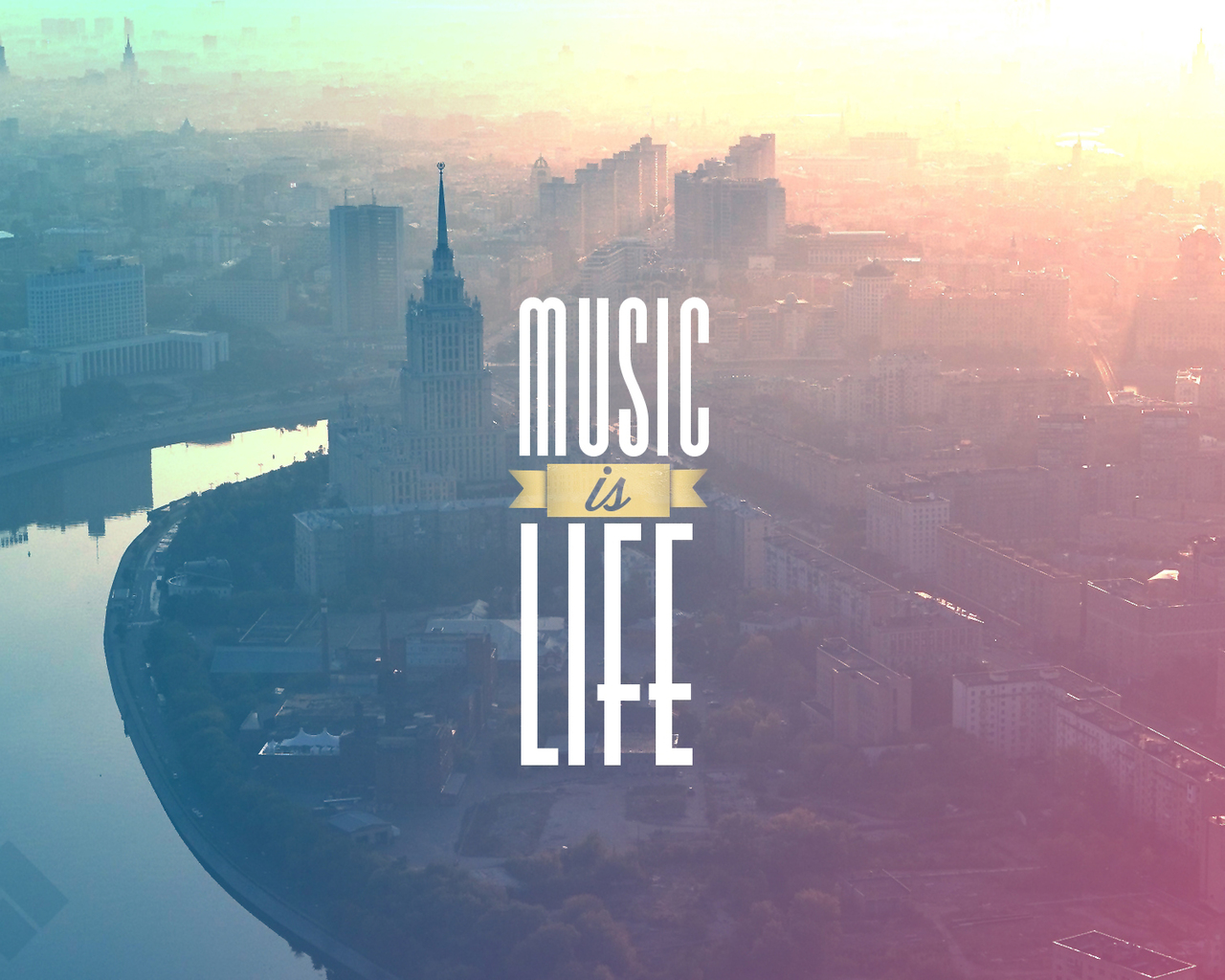 music is my life pdf
