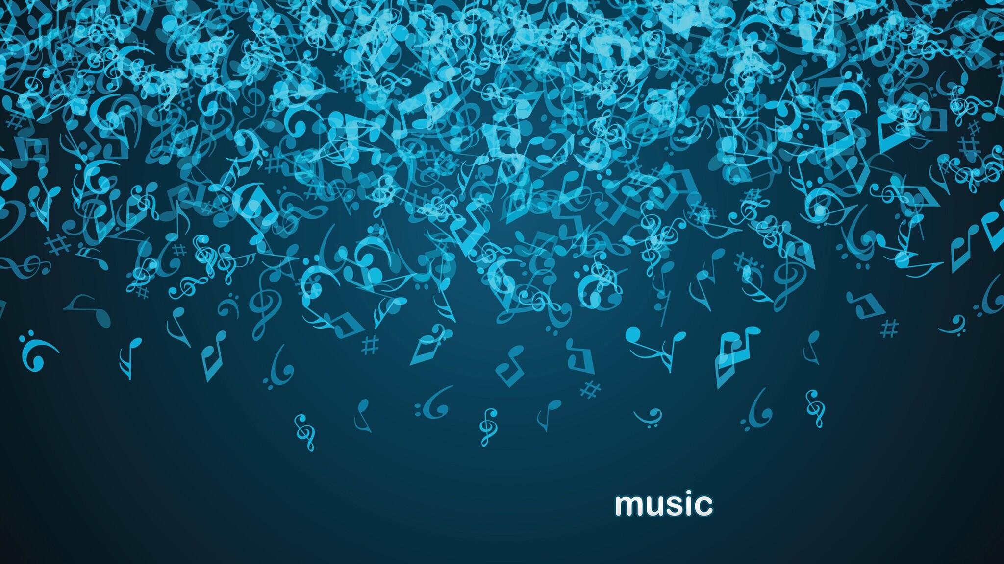 2048x1152 Music Minimalism 2048x1152 Resolution Hd 4k