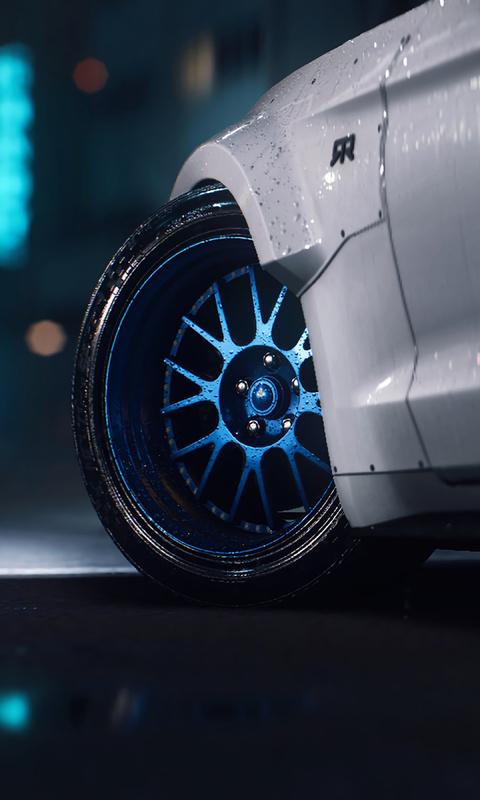 mustang-gt-wheels-8k-fu.jpg