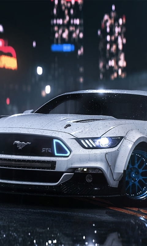 mustang-need-for-speed-payback-5y.jpg