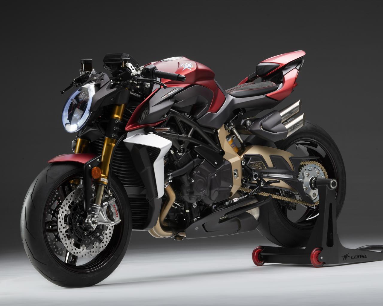 mv-agusta-brutale-1000-serie-oro-2020-w2.jpg