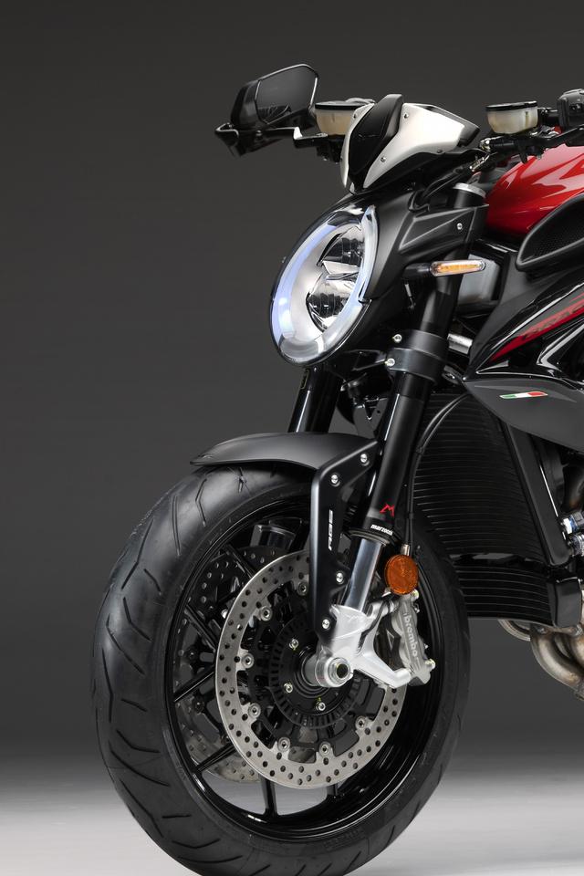 mv-agusta-dragster-800-rosso-2020-bl.jpg