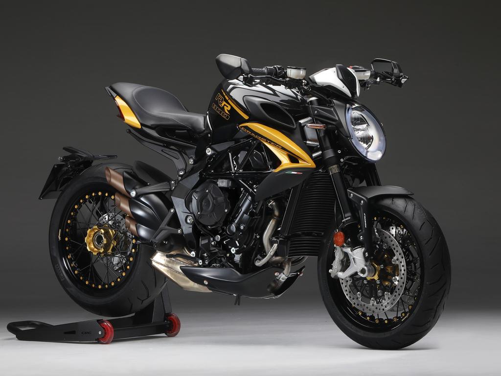 mv-agusta-dragster-800-rr-scs-2020-ye.jpg