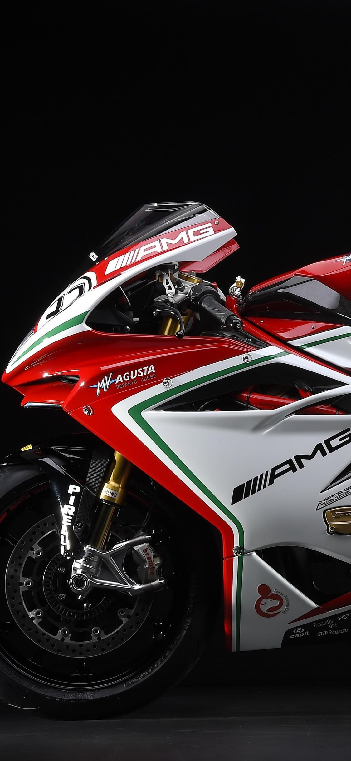 1125x2436 MV Agusta F4 RC Iphone X,Iphone 10 HD 4k Wallpapers ...