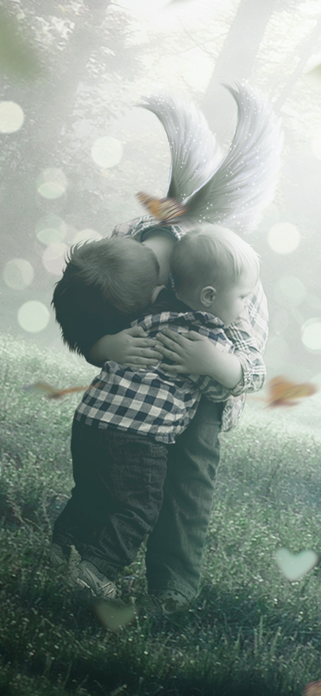my-brother-is-angel-5a.jpg