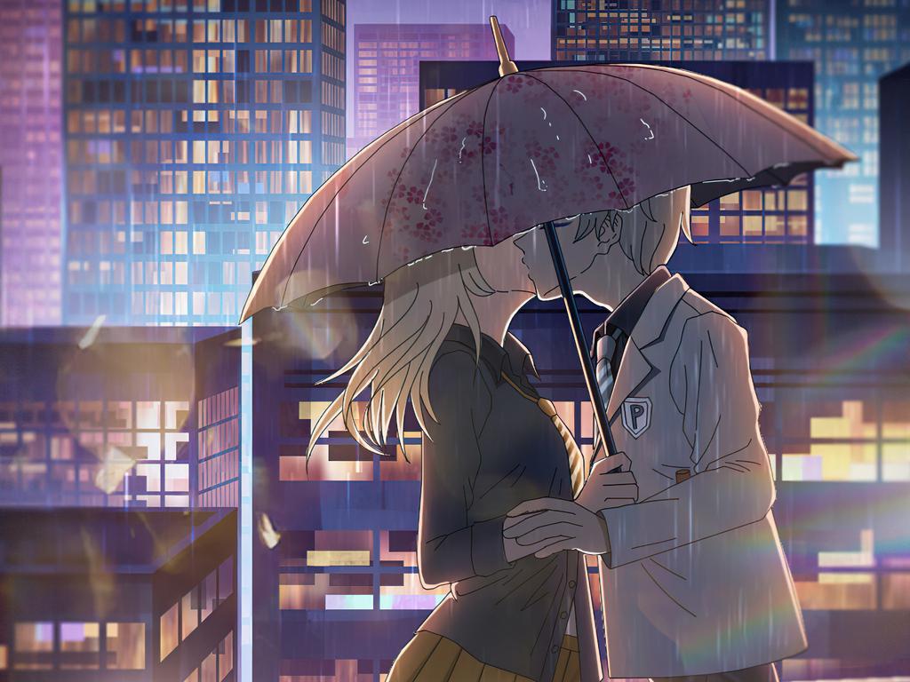 my-first-love-nu.jpg