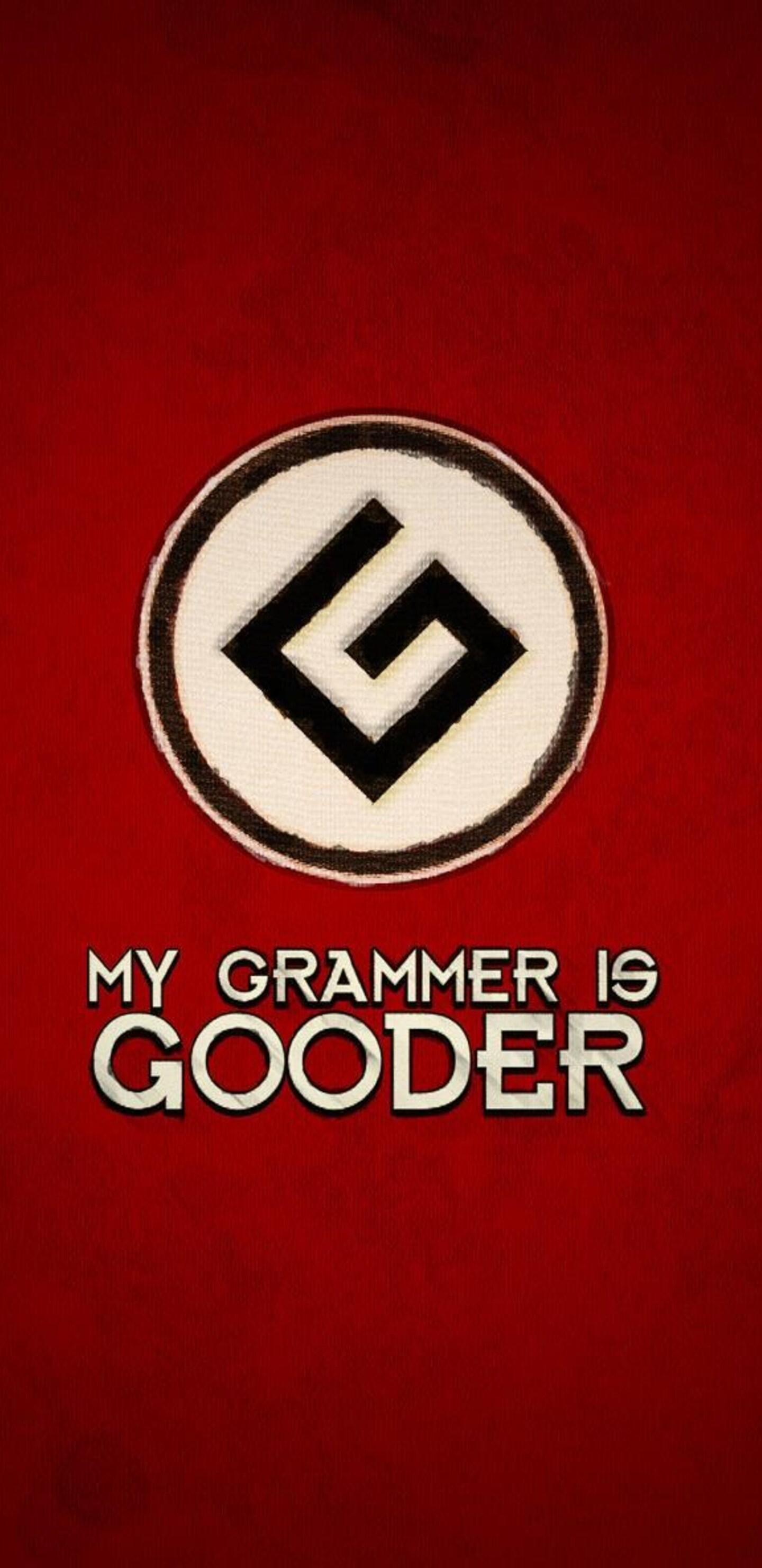 my-grammer-is-gooder.jpg