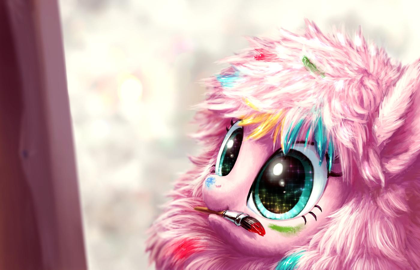 my-little-pony-fluffle-puff-kk.jpg