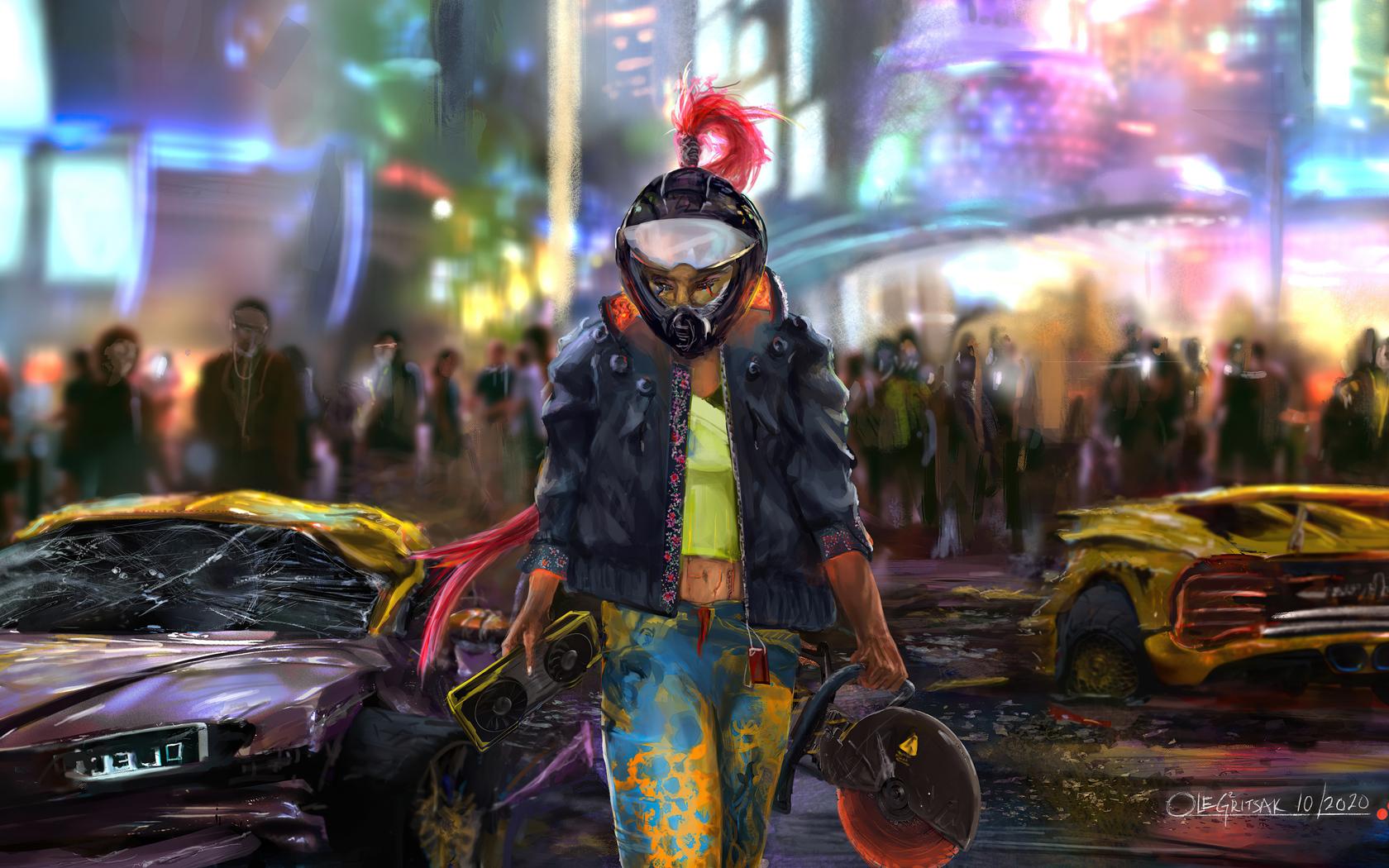 my-night-city-cybeprunk-2077-0p.jpg
