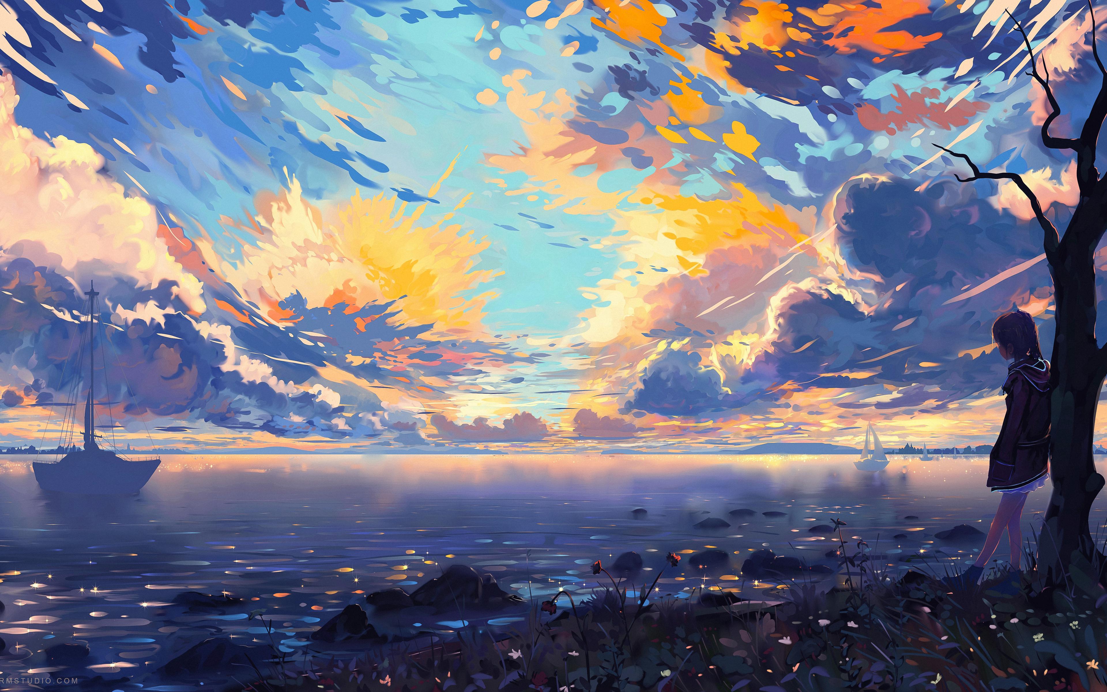 my-secret-alone-time-sea-shore-clouds-silence-digital-art-4k-5l.jpg