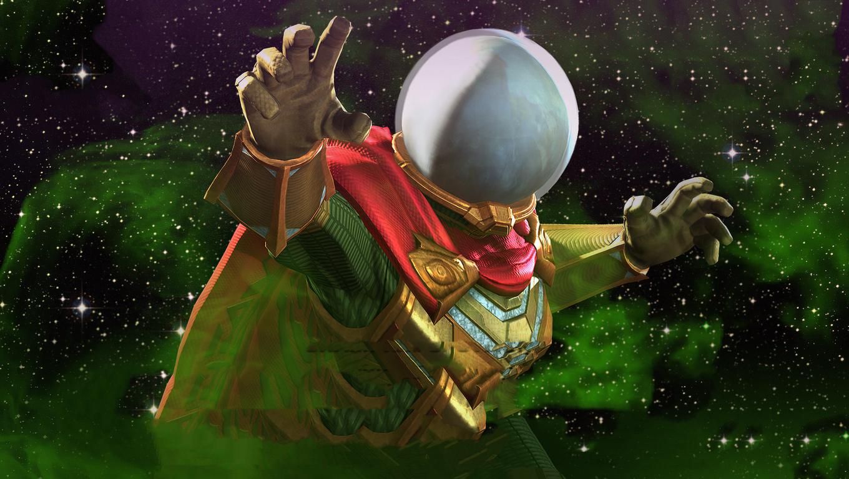 mysterio-marvel-contest-of-champions-30.jpg