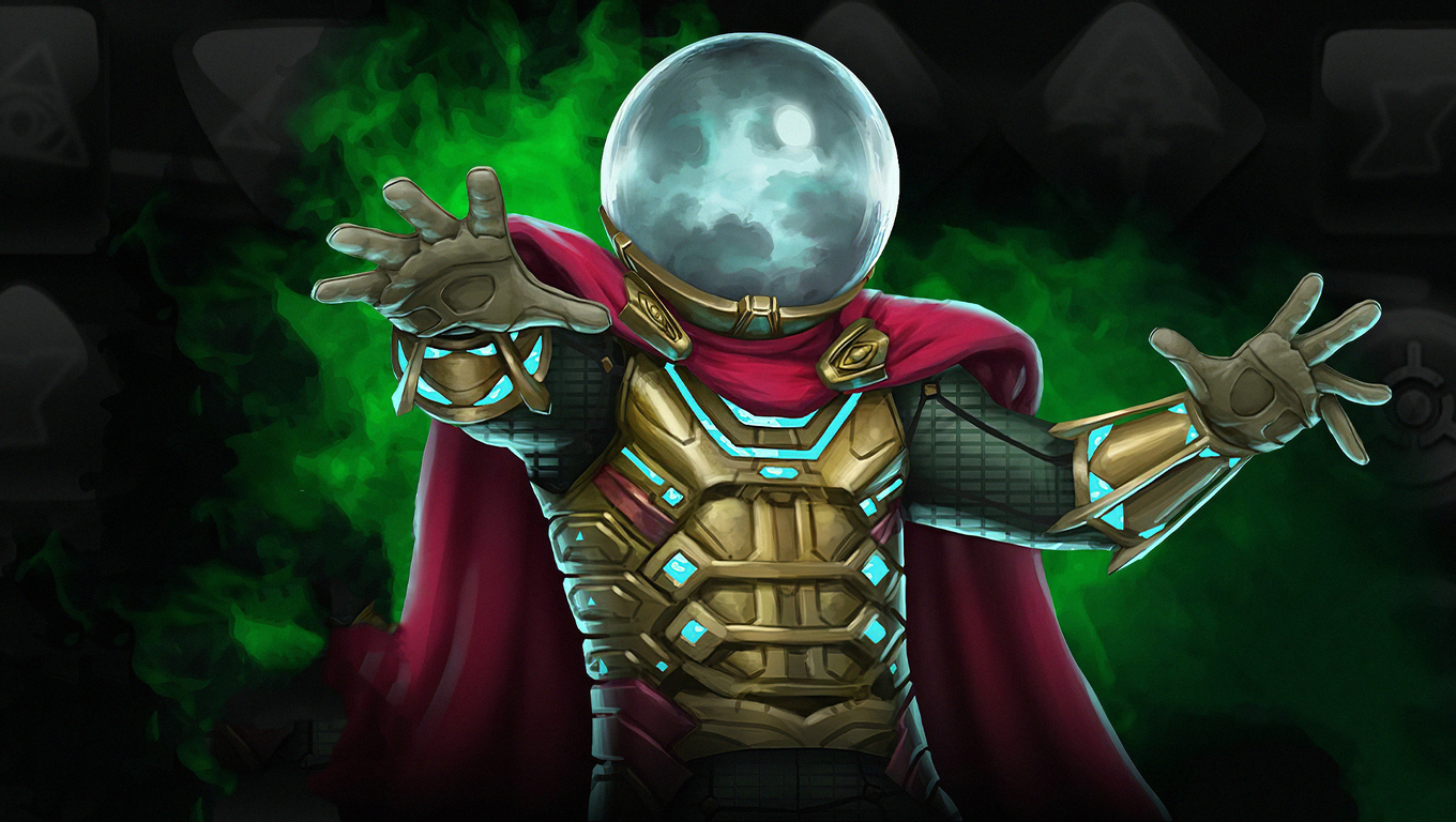 mysterio-marvel-contest-of-champions-game-c3.jpg