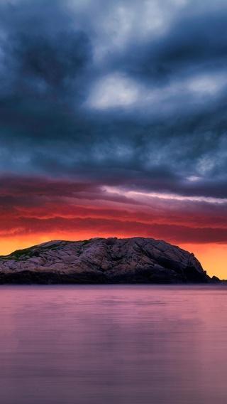 mystery-island-canada-5k-8r.jpg