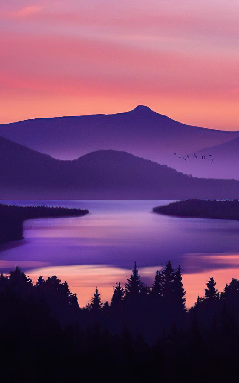 mystical-lake-4k-yj.jpg