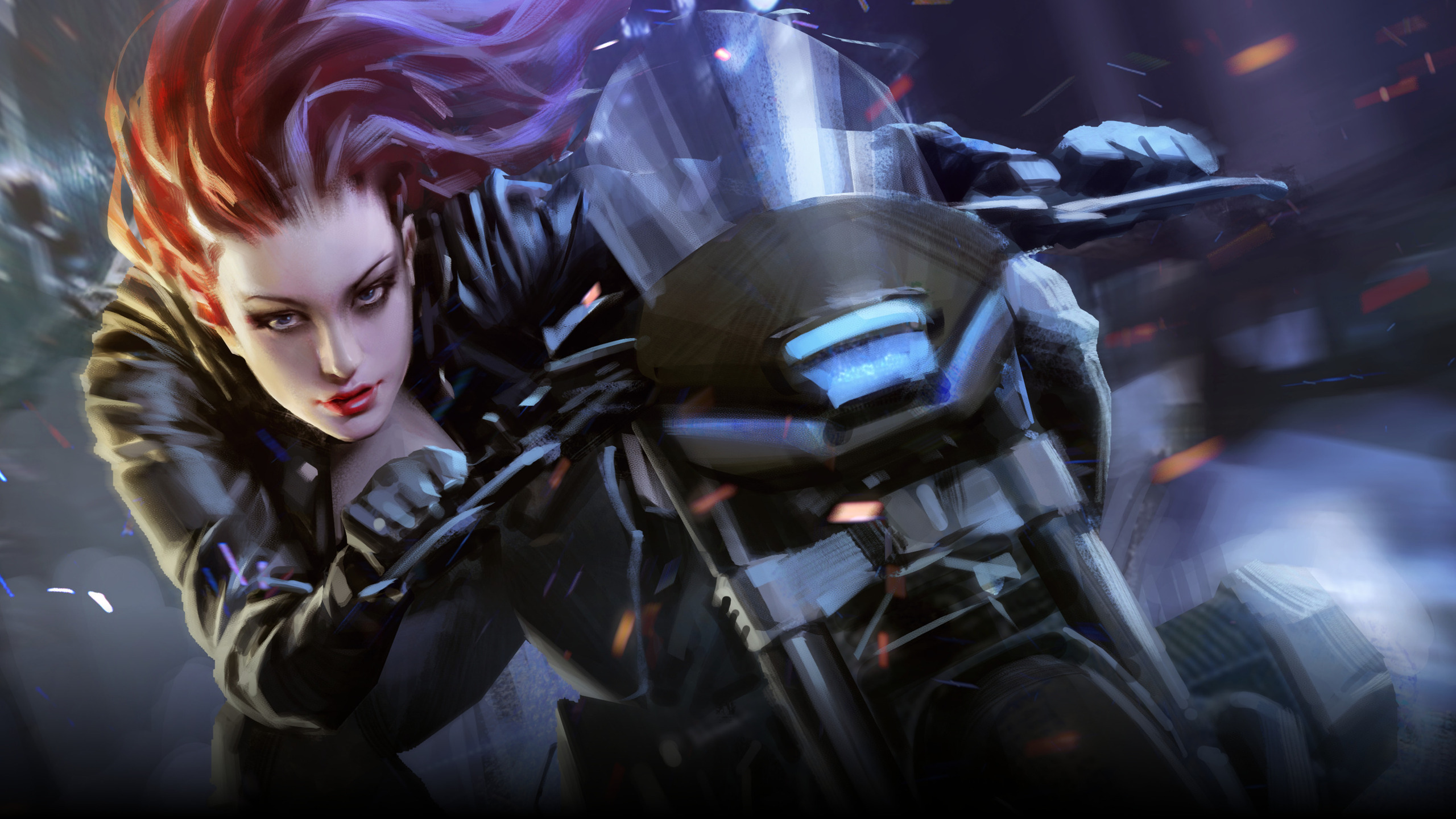 mythgard-game-girl-driving-bike-art-kw.jpg