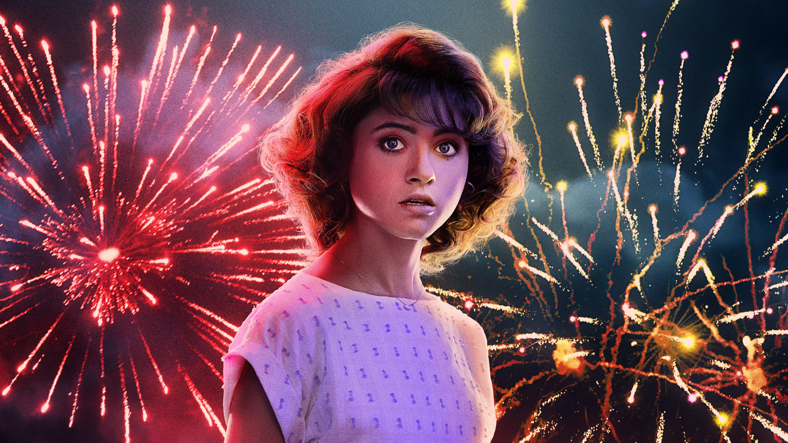 nancy-in-stranger-things-season-3-2019-5k-7a.jpg