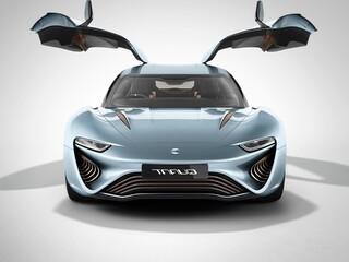 nanoflowcell-quantico-concept-car-3.jpg